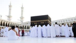 luxury-ramadan-umrah-package-0