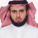 Abdullah Alrajeh