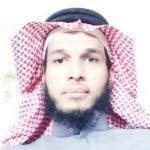 Ahmed Hamad