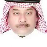 Tawfiq Alsayegh