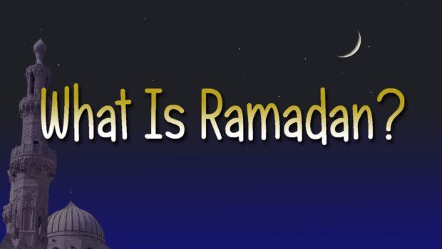 when-is-ramadan